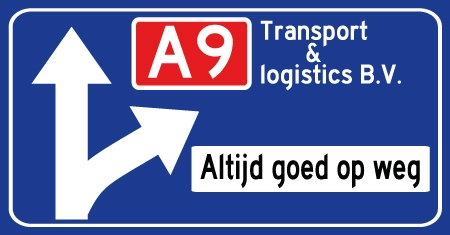 A9 Transport & logistics bv - Lijnden